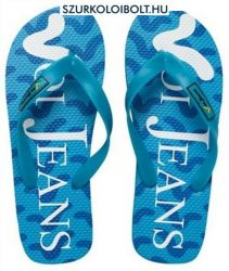 Voi Jeans Haven férfi papucs (flip-flop)