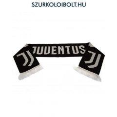 Juventus sál - szurkolói sál (hivatalos, liszenszelt klubtermék)