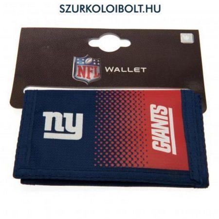 New York Giants - NFL pénztárca