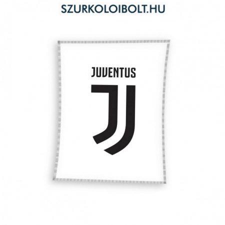 Juventus  takaró  - eredeti, hivatalos klubtermék, szurkolói ajándék