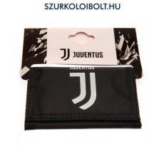 Juventus pénztárca  - hivatalos klubtermék