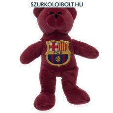 FC Barcelona plüss kabalamaci