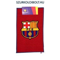 FC Barcelona FC szőnyeg - hivatalos klubtermék, szurkolói ajándéktárgy
