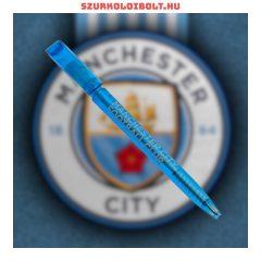 Manchester City toll - hivatalos klubtermék