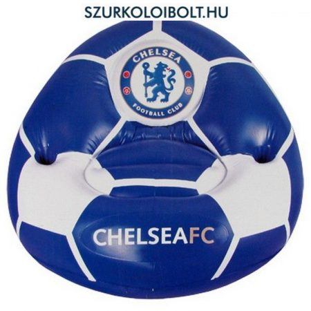 Chelsea felfújható fotel (65*85*80 cm)