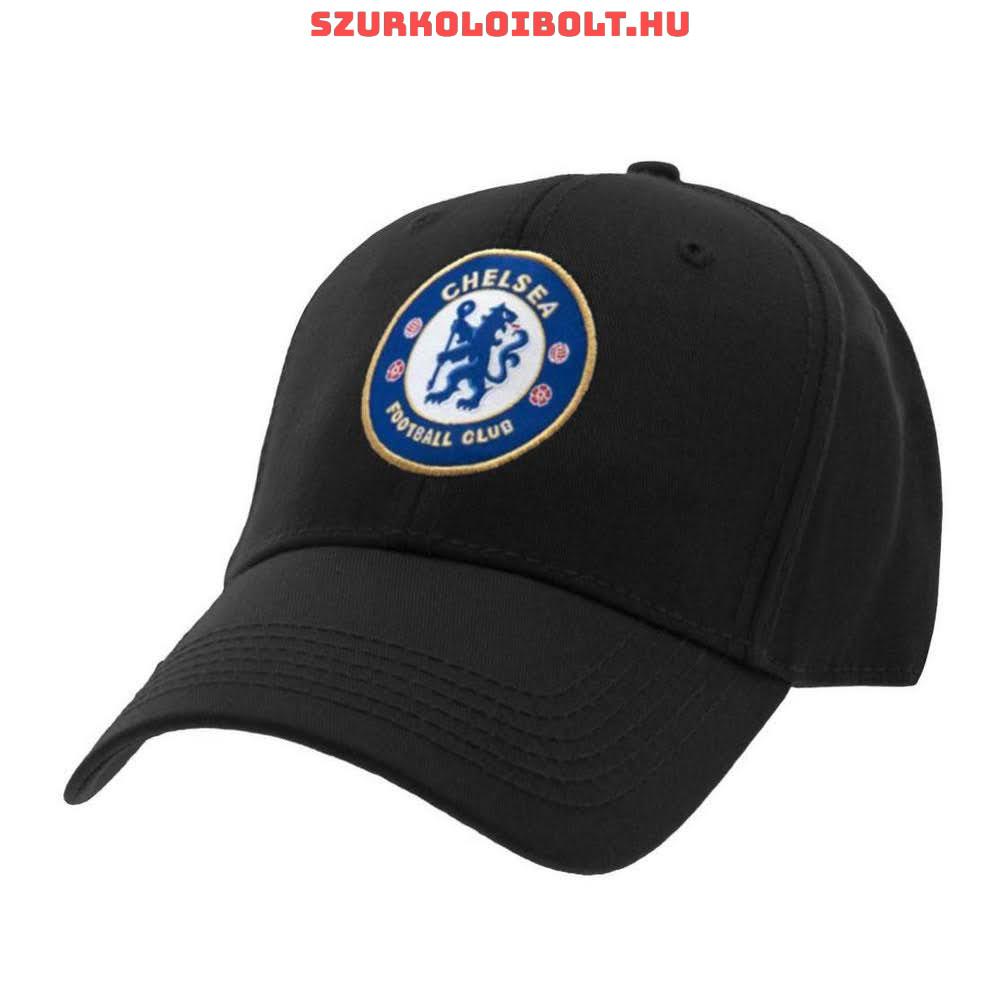 Chelsea FC szurkolói Baseball sapka - Eredeti termékek szurkolói ... 4b682dd15d