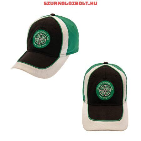 Celtic Supporter - szurkolói Baseball sapka
