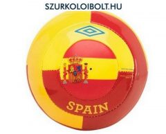Umbro Espana mini football - Umbro Spain spanyol mini focilabda (1-es méret)