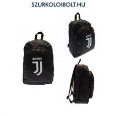 Juventus szurkolói hátizsák / hátitáska - eredeti, liszenszelt klubtermék!