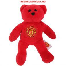 Manchester United plüss kabala (maci)
