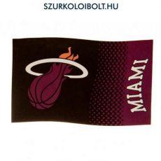 Miami Heat - NBA óriás zászló (eredeti klubtermék)