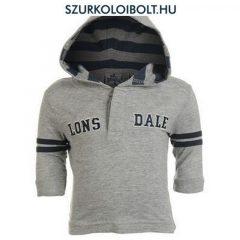 Lonsdale Storm hosszúujjú póló (18-24 hó)