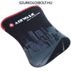"""Airwalk Notebook táska - fekete  laptop táska / laptopvédő / laptoptartó táska 15"""""""