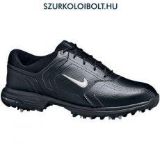 Nike Heritage Golfcipő