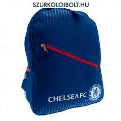 Chelsea FC táska / hátizsák - eredeti, hivatalos klubtermék