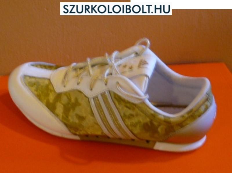 Adidas Tiago - Adidas sportcipő (M) - Eredeti szurkolói ajándékok ... 6901b5f57a