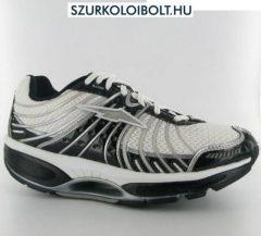Avia iQuest alakformáló edzőcipő
