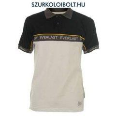 Everlast CS ingnyakú póló (férfi)