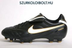 Nike Tiempo Natural III. FG - Nike foci cipő (stoplis) football shoes