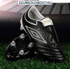 Umbro Diamond Pro SG - (fekete) - akciós Umbro focicipő