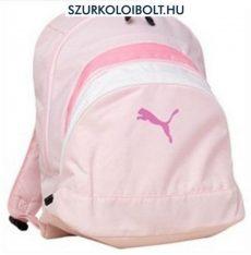 Puma Tredici női hátizsák / hátitáska (pink, rózsaszín-fehér)
