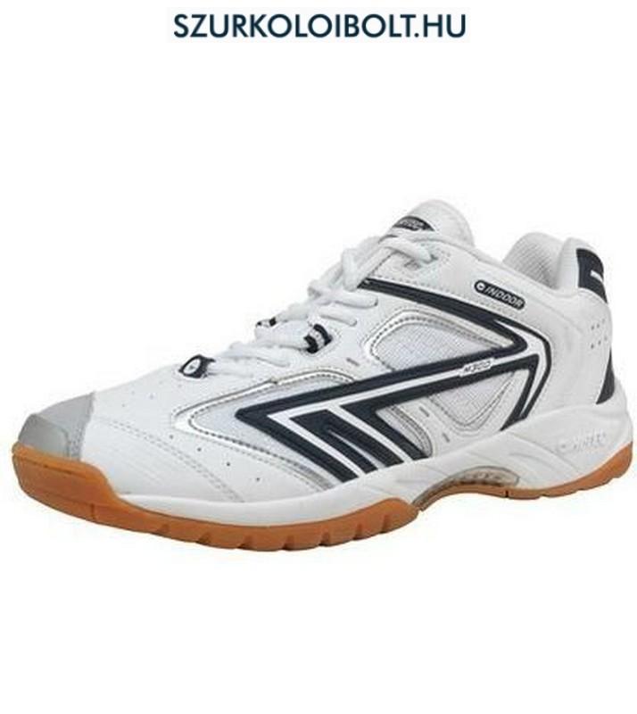4e9e7f9147e4 Hi-tec férfi sportcipő - ideális beltéri használatra! - Eredeti ...