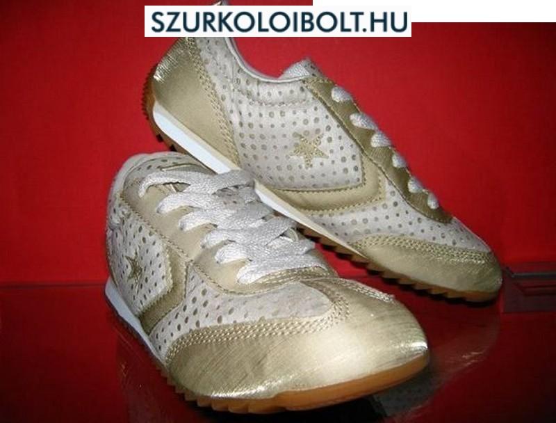 Converse TRNR Gold Ox - Converse cipő - Eredeti termékek szurkolói ... a662453d6f