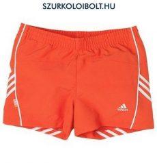 Adidas woven rövidnadrág - short baba (18-24 hó, 92)