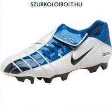 Nike Air Zoom Total 90 II football - Nike focicipő
