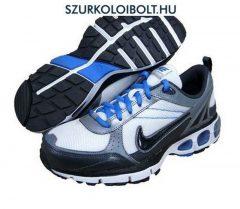 Nike Air Explosion - akciós Nike air cipő