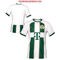 Nike Ferencváros mez 2021-2023 - Ferencváros  hazai replica mez