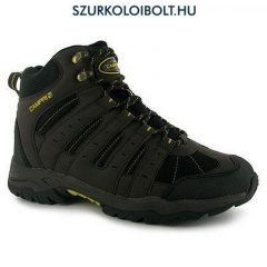 Campri túracipő - Snowdon Boot - férfi túrabakancs / magasszárú (akció!)