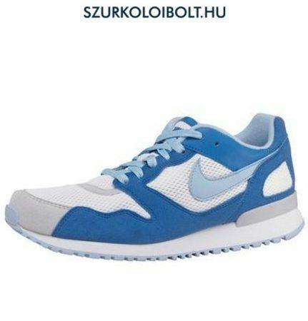 Nike Tyan WMNS - női Nike cipő (fehér - kék)