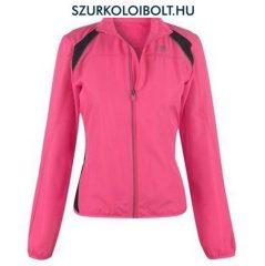 Karrimor Hi-Viz futódzseki (pink)