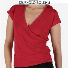 Nike Womens póló