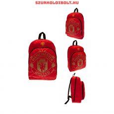 Manchester United szurkolói hátizsák / hátitáska