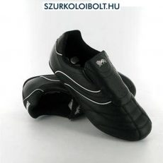 Lonsdale Benn - férfi Lonsdale cipő (fekete)