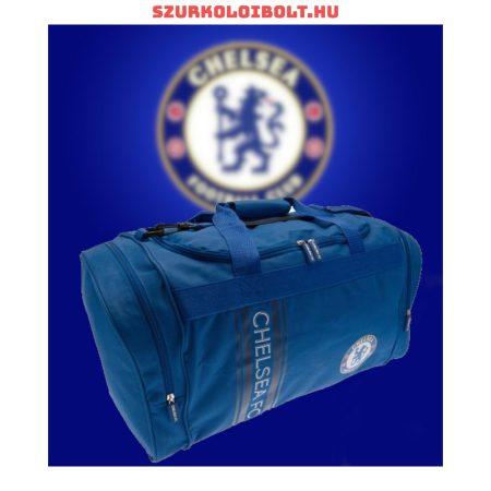 Chelsea FC válltáska - sporttáska