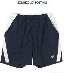 Nike Taslan Short rövidnadrág