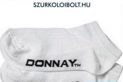Donnay Junior sportzokni 5db-os szett ( titokzokni / bokazokni) 32-36-os lábméretre HIPERAKCIÓ !!!
