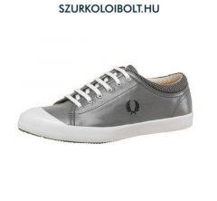 Fred Perry Phoenix Cuff - ezüst Fred Perry cipő