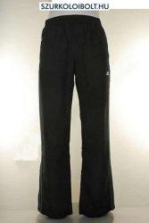 Adidas Sample Max - melegitőalsó / tréningnadrág (fekete)