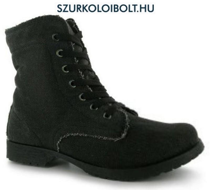 Miss Fiori női csizma - fekete (Ugg style) - Eredeti termékek ... 17ec66faa7