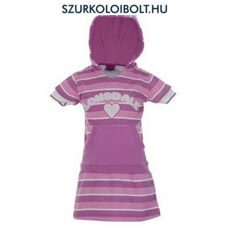 Lonsdale Lily kapucnis gyerekruha - Eredeti termékek szurkolói ... 2eb2b4f063