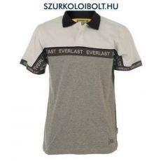 Everlast CS póló ing (férfi, szürke)