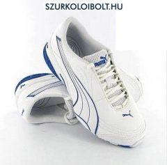 Puma Tazon 2 cipő