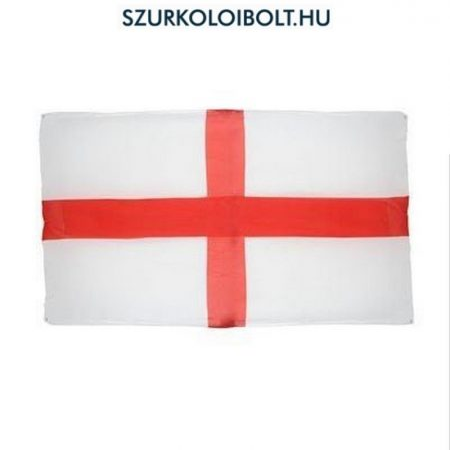 England angol zászló (óriás , 150*90 cm )- szurkolói zászló HIPERAKCIÓ!!!