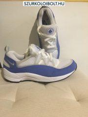 Nike Air Huarache Light - Nike sportcipő (M) 40-es méret