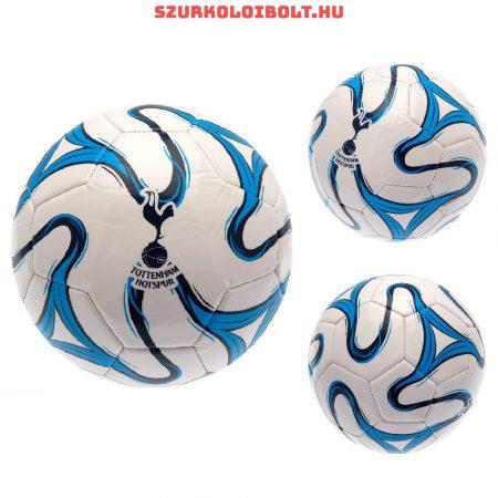 Tottenham Hotspur FC labda - normál (5-ös méretű) Tottenham Hotspur címeres focilabda