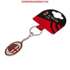 AC Milan kulcstartó- eredeti klubtermék!!!